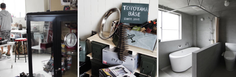 20180127-OH-TOYOYAMA-I_detail