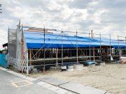 愛知県あま市のB型就労支援施設のプロジェクト