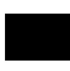 エイトサロン