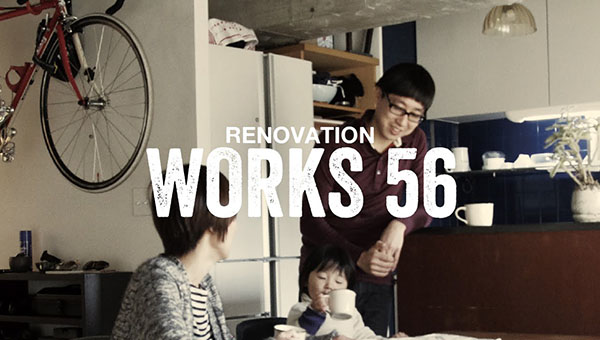 WORKS 56