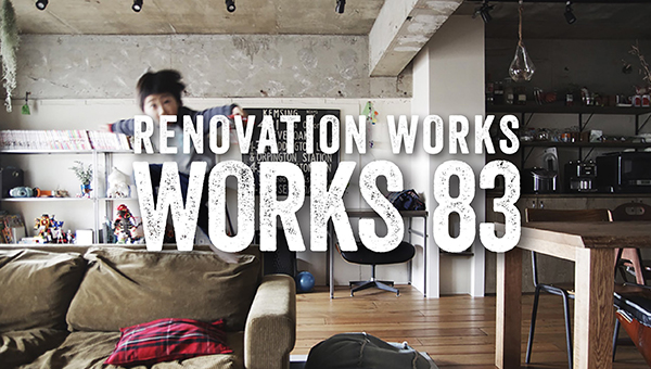 WORKS 83