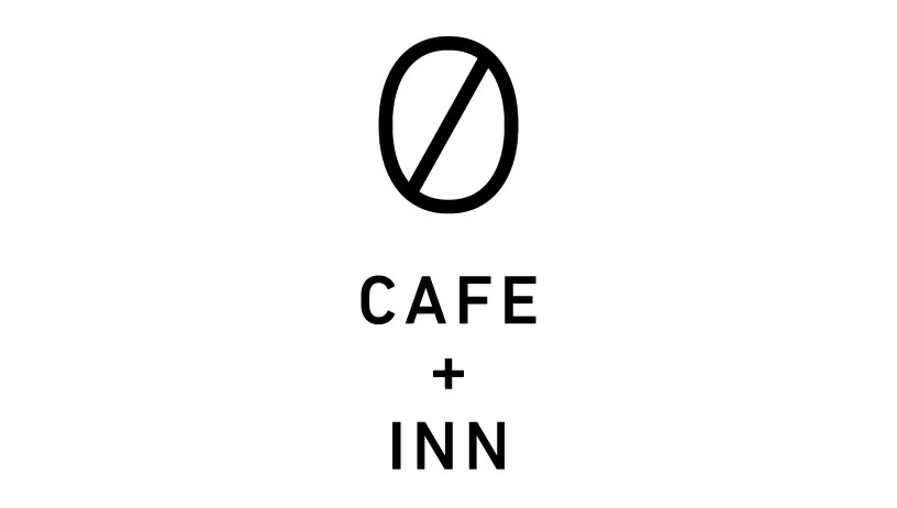 0cafe