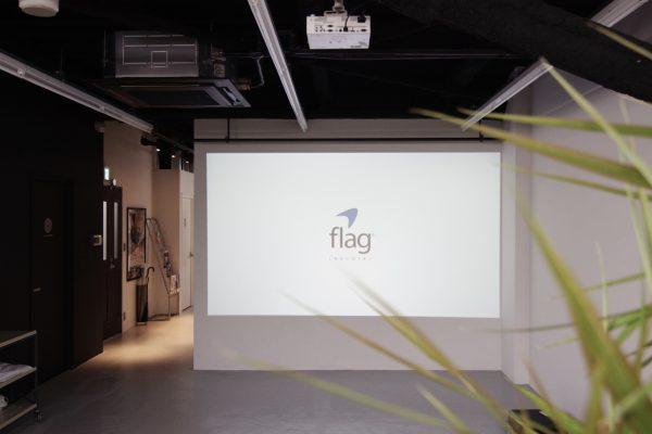 株式会社フラッグ 名古屋オフィス