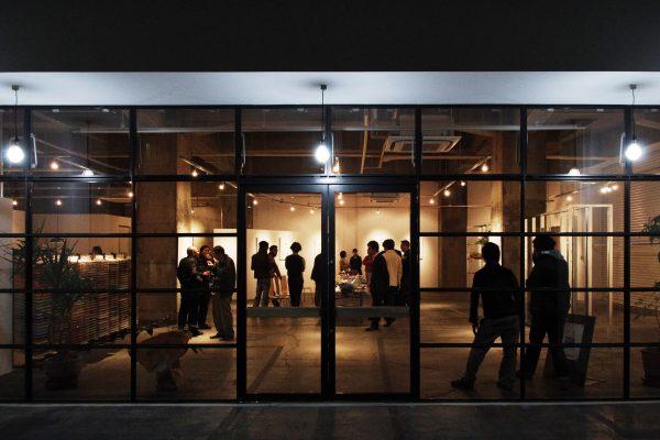 PI gallery