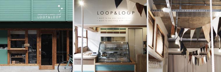 180918_LOOPandLOOP_detail