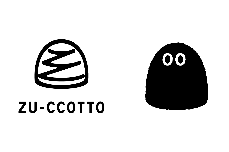 graphic01