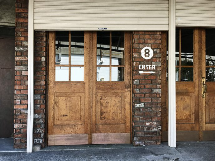 【鶴舞シェアオフィス SHARE OFFICE EN】鶴舞でシェアオフィスのプロジェクトが始まっています