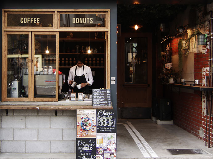 cafedays01