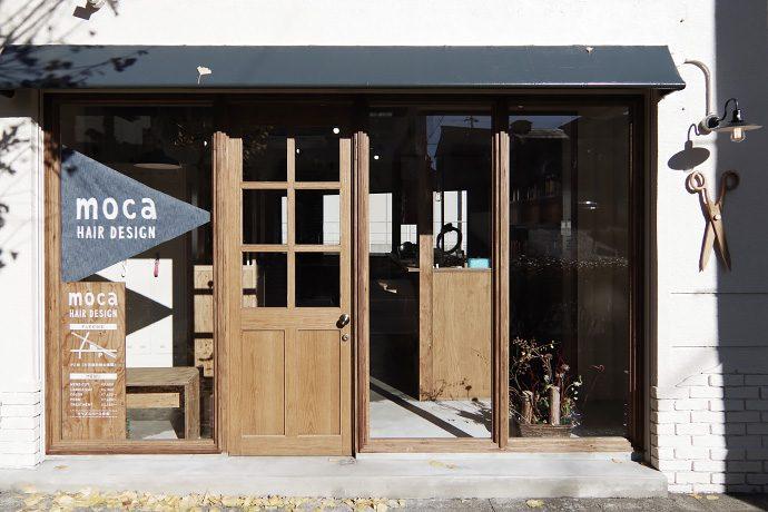 【店舗デザインのアイデア集】窓をお店の看板に。窓ガラスを活用した店舗サインのアイデア集
