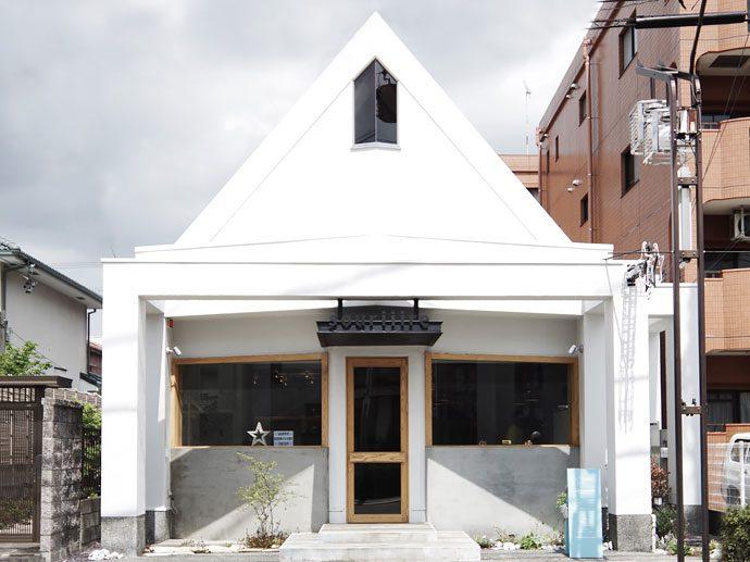 【8LOG】本山で、キッズスペース完備の美容院の見学会