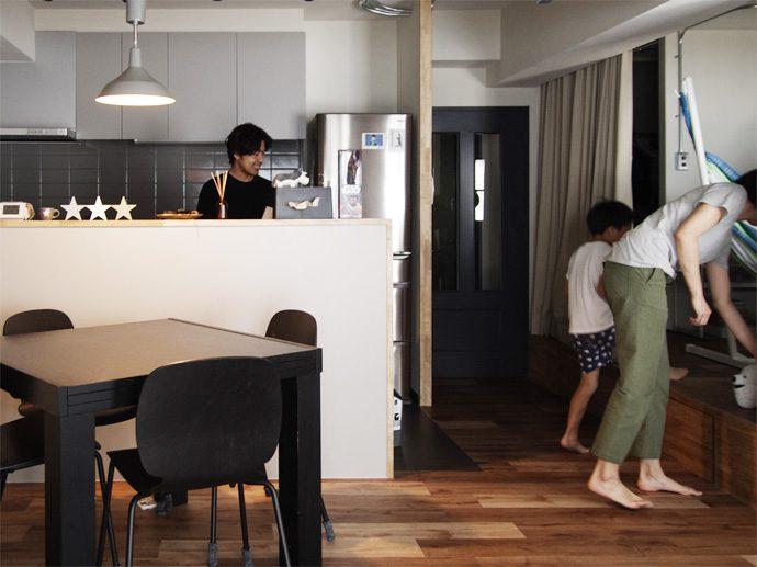 【名古屋市緑区S様邸】定期点検&竣工撮影