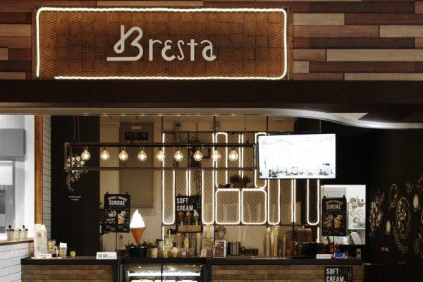 Bresta