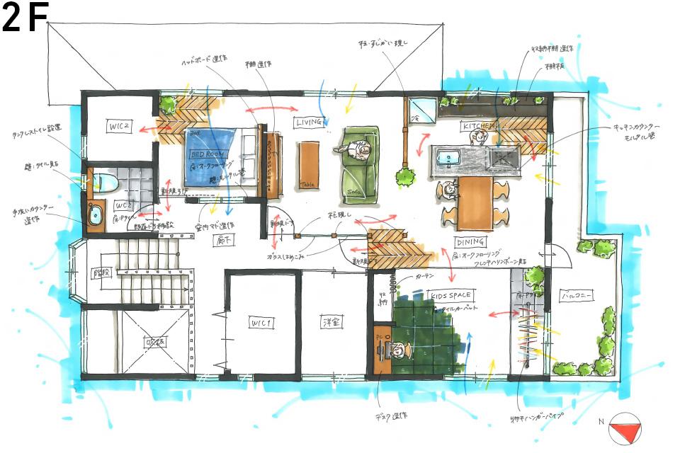 plan2F