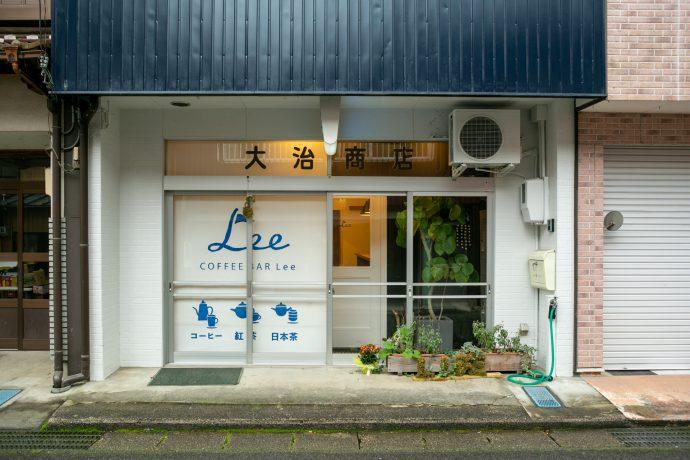 【豊田市I様邸 長屋リノベーション】事例撮影でした。