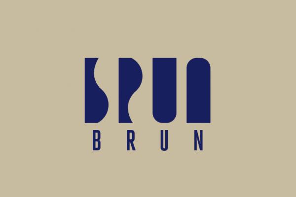 スポーツバー BRUN