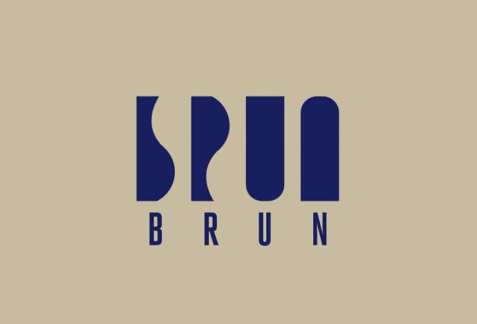 【スポーツバー BRUN】プロジェクト開始