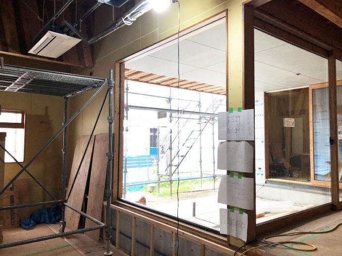 【8LOG】新築・コンセプトハウス