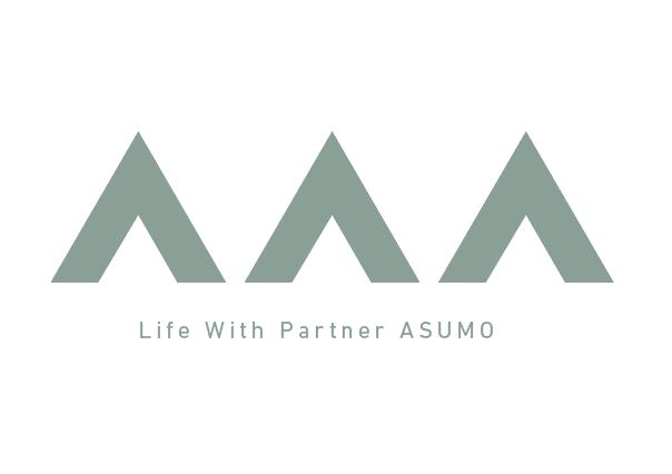 【株式会社ASUMO】プレゼンテーション