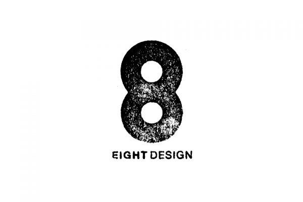 エイトデザイン東京オフィスのプロジェクトスタート