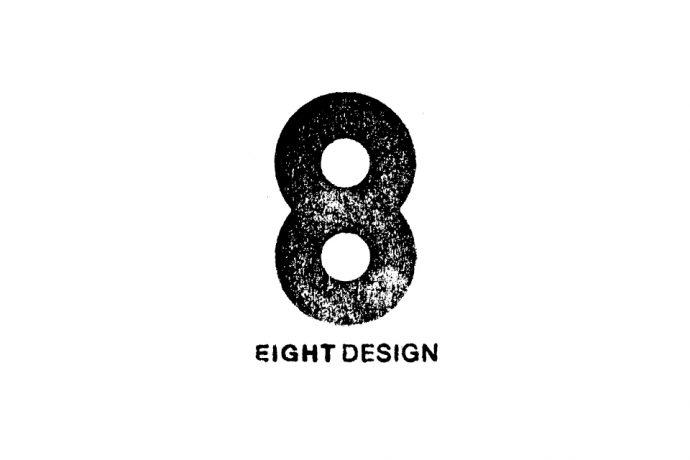 【EIGHT DESIGN 東京】エイトデザイン東京オフィスのプロジェクトスタート