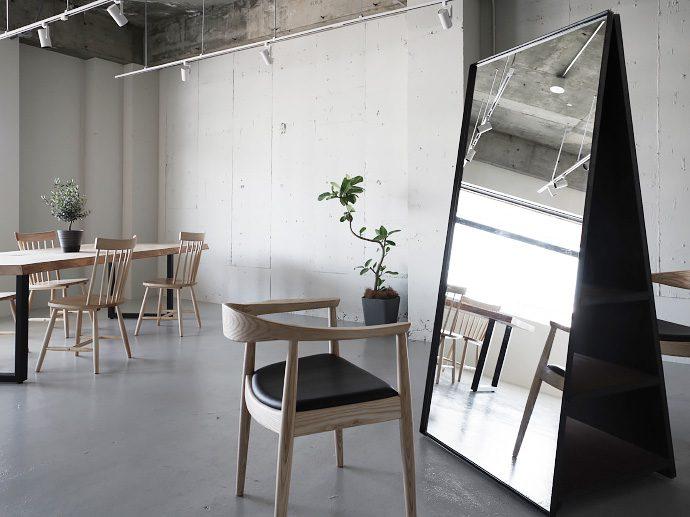 【mukuu(美容院)】小牧市の美容室mukuu 4/11オープン!