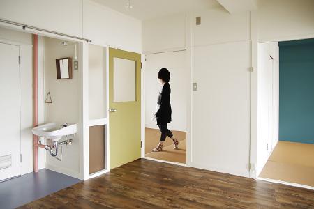 【2020年12月から入居可】bonbon(海部郡蟹江町)