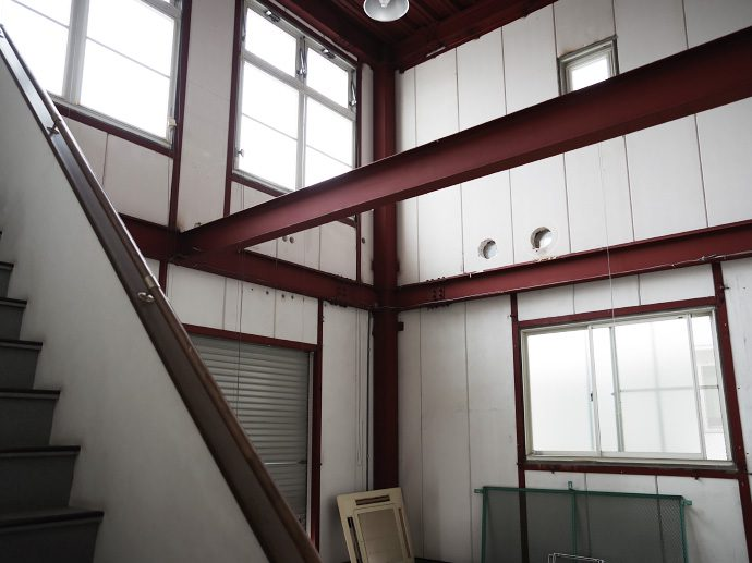【名古屋市瑞穂区T様邸一戸建てリノベーション】一戸建てのセルフリノベーション