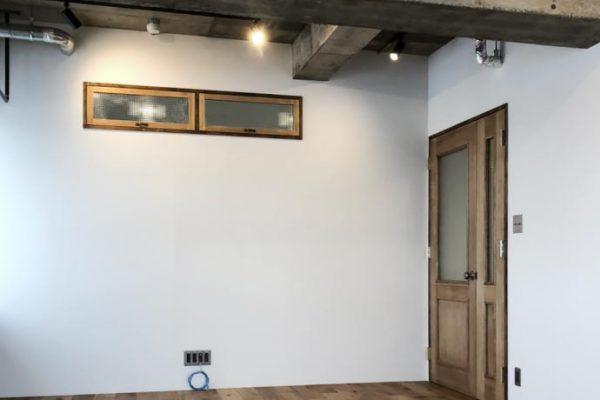 福井市A様邸マンションリノベーション