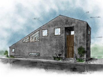 知立市で新築注文住宅のプロジェクトが始まります!