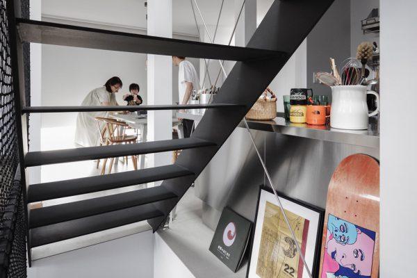 WORKS 137「アリマツジン」名古屋市緑区 – 新築注文住宅